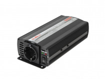Invertor auto 12V / 230V 500W