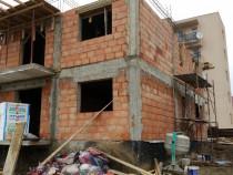 Apartament nou, zona Nicolina Cug, 1 camera