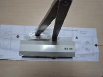 Inchizator Usa GU OTS 210