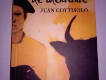 Juan Goytisolo - Carte de identitate