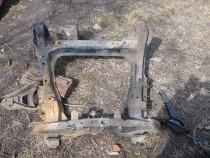 Jug motor renault clio 1 1991 1998