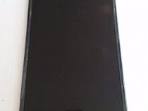 Dezmembrez Samsung S1 GT-i9000B
