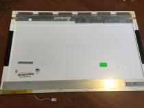 Display Laptop N170C2-L02