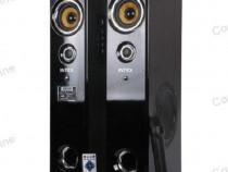 Sistem audio Karaoke, player USB/SD/FM, Intex IT11500-401000