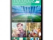 Decodare HTC M9,m8,m7 A9 desire 610 310  etc