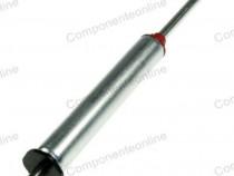 Amortizor vibratii 634801, Gorenje - 328548