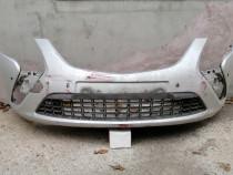 Bara Opel Zafira C