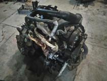 Motor volkswagen sharan 1.9 tdi, cod motor auy