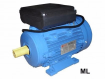 motor electric 4kw 220v bobinaj cupru