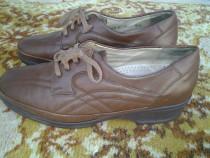 Waldlaufer pantofi dama mar. 36
