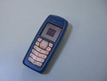 NOKIA 3100 defect - probleme semnal - vintage de colectie
