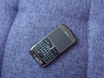 NOKIA E71 vintage de colectie - Symbian 3G Decodat Qwerty WI