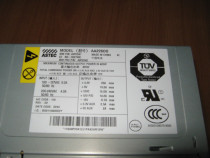 Sursa profesionala ASTEC AA22600 Server power supply 425 W