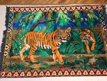 Carpete persane