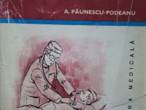 Bazele Clinice Pentru Practica Medicala Chei Pentru Diagn.