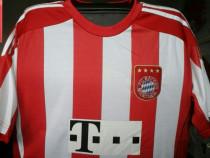 Tricou Bayern Munchen la pret promotional