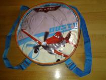 Dusty Disney Cars 24 cm geanta gentuta copii