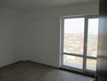 Apartament nou, 2 camere, zona Nicolina-Cug
