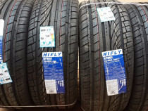 275/45 r20 vigurous hp801 -- anvelope noi all season m+s