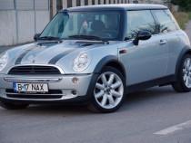 Mini One, 2005, pret negociabil