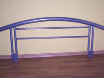 Capat pat din metal