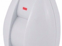 Senzor de miscare wireless tip cortina PA81R