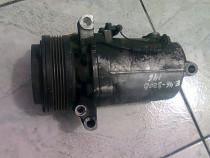 Compresor AC BMW E46