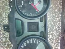 Ceasuri bord Renault Megane 2 benzina