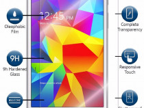 "Folie Sticla Tableta Samsung Galaxy Tab 4 7.0"" T230 Tempered"