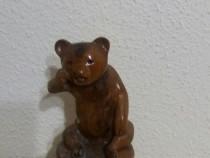 Sculptura Urs