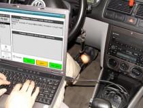 Diagnoza auto multimarca ieftin