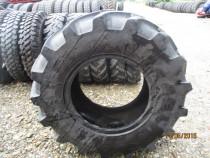 Michelin 320/65r16