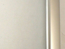 Maner gri metalizat pentru frigider Beko - NOU