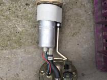 Pompa de benzina Opel 0580453966