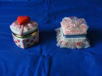 Casete de ceramica + Bonus
