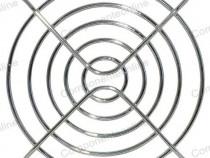 Grilaj protector pentru ventilatoare - 70x70 mm-118403