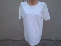 E.B. Company tricou dama mar. 44 / L