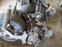 Piese motoare kymco gand dink 250
