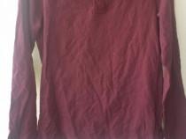 Tricou/ bluza barbat cu maneca lunga