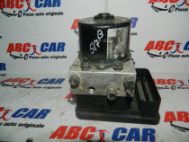 Pompa ABS Audi A3 COD: 1K0614517B