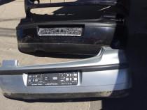 Bara spate VW Polo 9N din 2004
