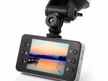 Camera video auto dvr 6001