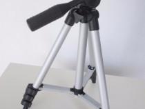 Stativ camera foto – trepied konig - produs nou