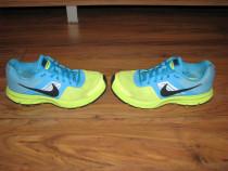 Nike pegasus 30 mar.38,5 (24)