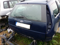 Haion cu luneta Ford Mondeo MK3 break / combi