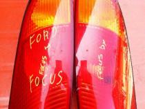 Stopuri Ford Focus Mk1