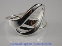 Inel argint: IN090271