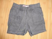 Pantalonasi scurti copii 6-12 luni