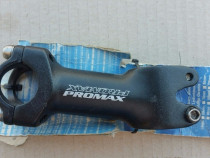 Pipa ghidon promax pentru bicicleta