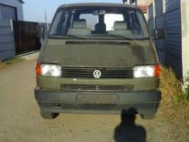 faruri   vw t4 an 1996 motor 2.4 disel